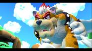 Stupid Mario 3D World 245