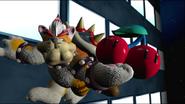 Stupid Mario 3D World 297