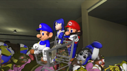 War On Smash Bros Ultimate 078