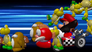 SMG4 The Mario Convention 095