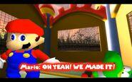 Screenshot 20200620-151033 YouTube