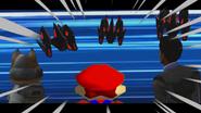 If Mario Was In... Starfox (Starlink Battle For Atlas) 163