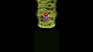 If Mario was in... Deltarune 307