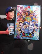 SMG4-Poster-Creator 800x