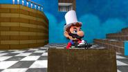 SMG4 Mario's Late! 044