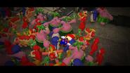 SMG4 Mario and the Waluigi Apocalypse 086