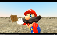 Screenshot (238)