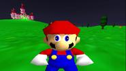 Stupid Mario 3D World 008