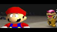 War On Smash Bros Ultimate 203
