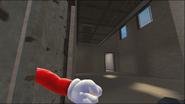 Mario's Prison Escape 025