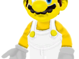 MarioMario54321
