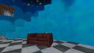 SMG4 Mario's Late! 068