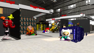 SMG4 The Mario Convention 033