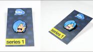 SMG4 The Mario Purge Merch 10