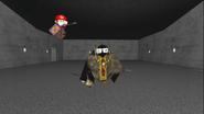 The Mario Concert 123