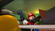 SMG4 The Mario Carnival 067