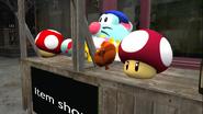 Stupid Mario 3D World 089