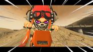 Mad Mario 111
