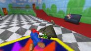 SMG4 The Mario Purge (Halloween 2018) 064