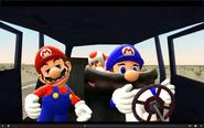 Screenshot (350)