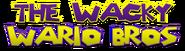 TWWB Logo