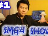 The SMG4 Show: How I became SMG4