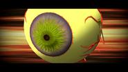 0 eye