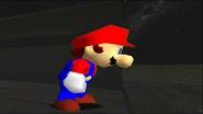 Mario's Prison Escape 293