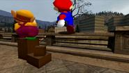 SMG4 Mario The Scam Artist 097
