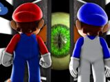 SMG4: The Day HE Arrived.