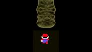 If Mario was in... Deltarune 306