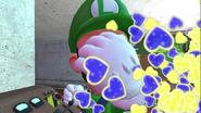 Mario's Valentine Advice 085