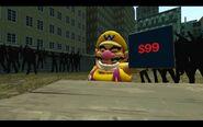 Screenshot 20200619-202905 YouTube