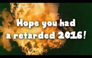 Screenshot 20200920-043634 YouTube
