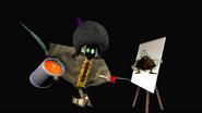 Stupid Mario Paint 032