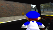 The Day SMG4 Posted Cringe 37
