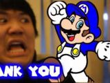 A Big Thank You :D (500,000 Subscribers)