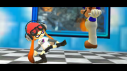 Mario And The T-Pose Virus 045