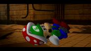 Mario SAW 028