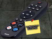 Time Machine Remote.png