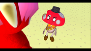 Mario's Valentine Advice 237