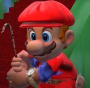 Mario Movie Mario.png