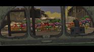 SMG4 Mario and the Waluigi Apocalypse 063