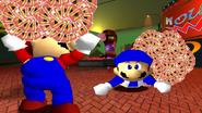 SMG4 The Mario Carnival 139