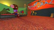SMG4 The Mario Carnival 156