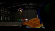 SMG4 The Mario Convention 158