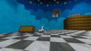 SMG4 Mario's Late! 091