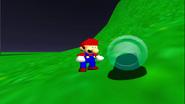 Stupid Mario 3D World 021