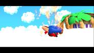 Stupid Mario 3D World 249
