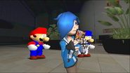 War On Smash Bros Ultimate 149
